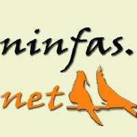 ninfas.net